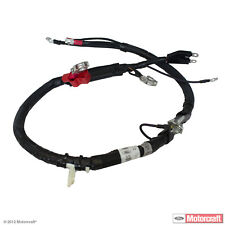 Starter Cable MOTORCRAFT WC-95760