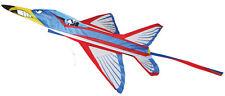 Kite Freedom Fighter Jet Plane Kite with winder & String SD 10011
