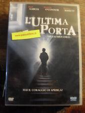 """DVD """" L'ULTIMA PORTA """""""