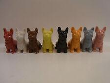 Wade Whimsie fair corgis dogs x8