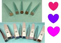 SALE Mally Beauty Evercolor Eye Shadow Stick EXTRA Long Lasting PICK COLOR .06oz