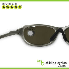 CYCLEAWARE VIEWPOINT LENS MIRROR