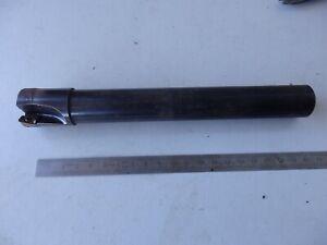 Sandvik Coromant carbide tipped end mill???, no R390 030A25L - 11L