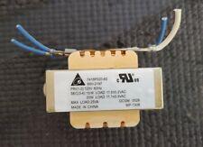 JJW8630DDS 74005416 7418P020-60  Maytag wall Jenn-Air oven OEM Transformer