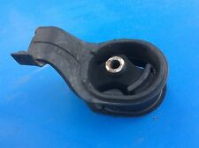 Rover 216 Engine Mount