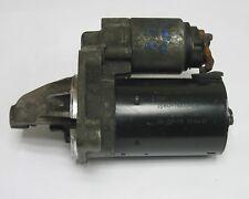 Ford Fiesta mk6 02-08 starter motor 1.25 1.4 petrol 2S6U-11000-CB