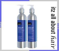 Muk Alcohol-Free Shampoos & Conditioners