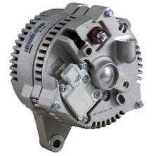 Generator Lichtmaschine 130A Ford ST 200 Cougar Mondeo 2.5 i 24V V6 0986044691