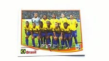 Marta Rookie (Team Photo) - PANINI Women's coupe du monde 2011-Comme neuf condition