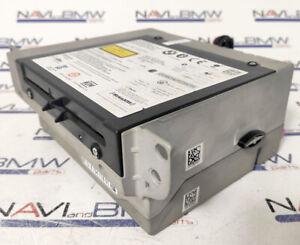 NBT EVO ID5 ID6 - Pre-coded to your VIN - F30 F15 M3 M2 M4 - Carplay +GPS DAB+