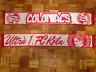 Ultras seidenschal COLONIACS / ULTRA 1.FC KOLN - 1. FC Köln