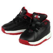 4adbd7b26b4 Jordan 10 Baby   Toddler US Shoe Size Baby   Toddler Shoes