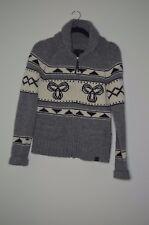 Classic TNA Aritzia Sweater SZ M