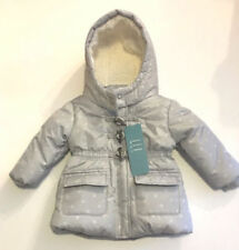 d3e141ad8 Old Navy Coat (Newborn - 5T) for Girls