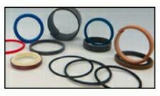 Tak 19000 77399 Seal Kit Arm Takeuchi Tb135 19000 77399 Hydraulic Cylinder