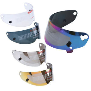 Lens Bicycle Motocross Racing Full Face Helmet Race Riding Motorcycle Glasses
