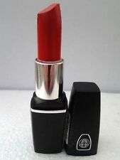 New Oil Of Olay ColorMoist Lipstick Trio - Damaged Tip ~ Choose Any 3   [Lot 2]