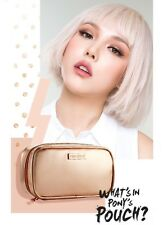PONY EFFECT WHAT'S IN PONY'S POUCH #2-Korean Cosmetic