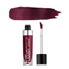 WET N WILD Megalast Liquid Catsuit Metallic Lipstick - I Don't Dessert You