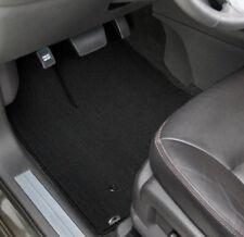 Lloyd CLASSIC LOOP 3pc Carpet Floor Mat SUV Set - 2 Rows - Choose from 8 Colors