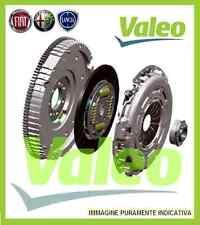 KIT FRIZIONE E VOLANO VALEO ALFA GT 1.9JTD 110KW 121KW 125KW