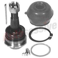 Fits Nissan SILVIA 1.8 2.0 06/1984-03/1989 LOWER BALL JOINT Front Off Side