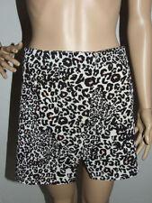 Polyester Wrap, Sarong Mini Skirts for Women