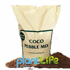 Canna Coco Pebble Mix 50L / 25L / 10L Hydroponics Growing Media