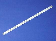 FFC A 14Pin 0.5Pitch 20cm Flachbandkabel Kabel Flat Flex Cable Ribbon AWM 20624