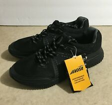 f9a6e57419048a Avia Men s Shoes Athletic New Size 10.5 Lightweight Running Enduropro  Comfort