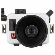 Ikelite Underwater Housing for Canon PowerShot G5 X Mark II