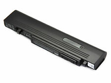 New ORIGINAL Genuine battery for Dell Studio XPS 16 (1645)1640 1645 1647 M1640