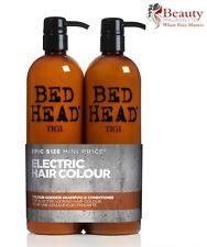 Tigi Bed Head Colour Goddess Shampoo & Conditioner 750ml