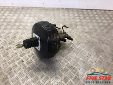 2002 Mercedes-Benz M-Class ML 270 CDi Diesel Master Brake Cylinder A1634300130