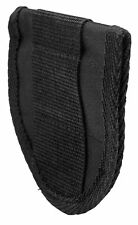 Medium Black Ambidextrous Inside Pants Holster BB Airsoft Pistol Tactical 5821