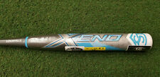 New listing Louisville Slugger 2019 Xeno Fastpitch Bat (-10) WTLFPXN19A10 NIW