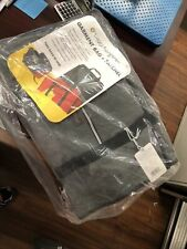 Biaggi Hangeroo Garment Bag + Satchel NEW