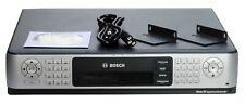 Bosch Divar XF (DHR1600B) 16-Channel Hybrid DVR with DVD-RW 2TB