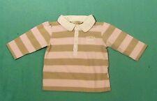 H&M Baby-Tops, - T-Shirts & -Blusen für Mädchen mit Motiv