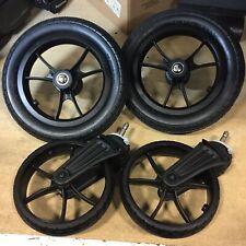 "Baby Jogger - Wheel 8"" Front City Select BJC12203"
