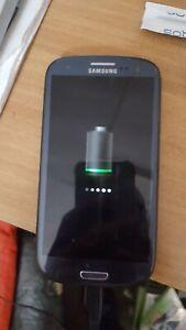 5272N-Smartphone Samsung Galaxy S3 NEO