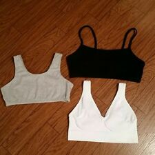 38e0a373b7998 Fruit of the Loom M Activewear Sports Bras for Women
