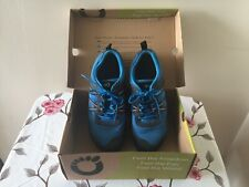 Xero PRIO Men's Running Shoes; Blue; Size 15, Pre-Owned, comfortable