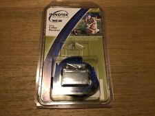 New listing Innotek Sd-2025 Replacement Sd-2225 Extra Receiver Collar Dog Fence Sd-2000/2100
