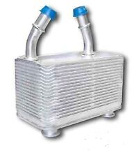 Nuevo Caja Automática De Enfriador De Aceite Para Bmw X5 17207500754 17101439112