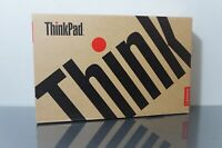 Lenovo ThinkPad T480s 8th Gen Core i7 8650U 4.2Ghz 12GB RAM IPS IR CAMERA SSD