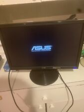 ASUS VW193DR LCD Monitor