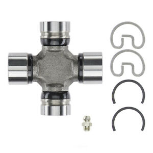 Universal Joint Rear Moog 430