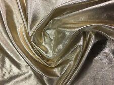 Paper Lame Lurex Fabric, Christmas Decorations, Crafts, Dress, Bridal, Per Meter