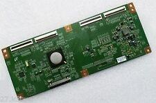 Original logic board WQL-C4LV0.1 For Sony KDL-40HX750 LTY400HL04 LCD TV T-CON